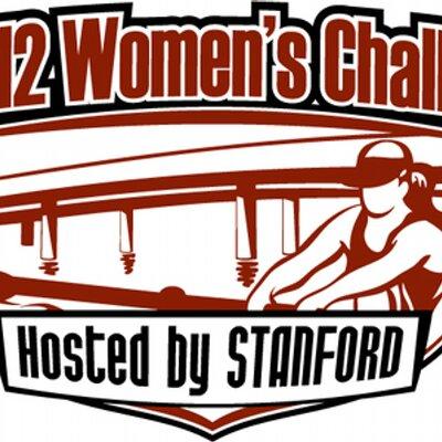 PAC12 Challenge (@Pac12Challenge) Twitter profile photo