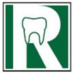 Rizzo Dental Group