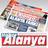 haber_alanya's avatar'