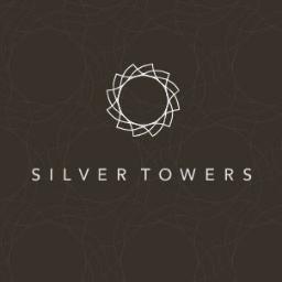 @silvertowersnyc