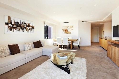 ncc interior design designncc twitter. Black Bedroom Furniture Sets. Home Design Ideas