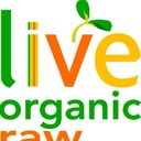 Live Organic Raw