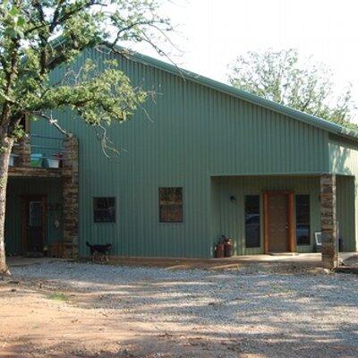 Metalbuilthomes on Texas Metal Home Floor Plans