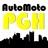 AutoMotoPGH