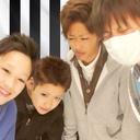 後藤 颯太 (@0222_gotosouta) Twitter