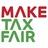 maketaxfair