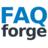 FAQForge
