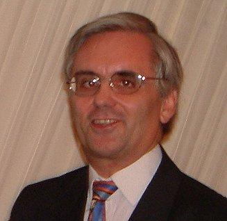 Andrew D'Aragon