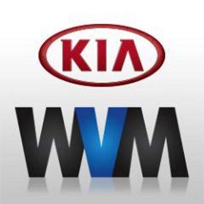 Wv motors kia wvmotorskia twitter for Wyoming valley motors kingston pa