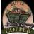 Butte Copper Company