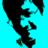 NonprofitAF avatar