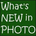 What's New In Photo (@WhatsNewInPhoto) Twitter