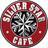 SilverStarCafe's avatar