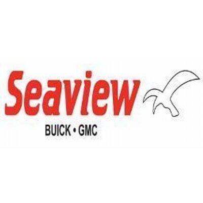 Seaview Buick GMC (@SeaviewAutos) | Twitter