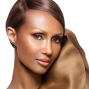 Photo of The_Real_IMAN's Twitter profile avatar