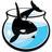Orca S※O※S