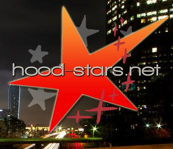 Hood-Stars