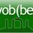 Wolfsburg Blogger