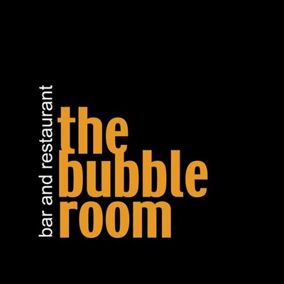 The bubble room thebubbleroom twitter thecheapjerseys Choice Image