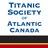 TitanicSocietyAtlCan