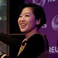 Jane Lanhee Lee