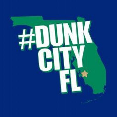 Image result for dunk city
