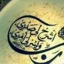 ابو عبدالله (@05nosimy) Twitter