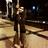 @gajuul Profile picture