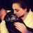 Jacqueline Owens - PugQueen_deuces