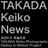 @TAKADAKEIKOnews