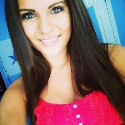 Danielle Houghton (@danielllllleh) | Twitter  Danielle Hought...