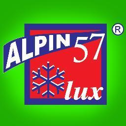 @Alpin57Lux