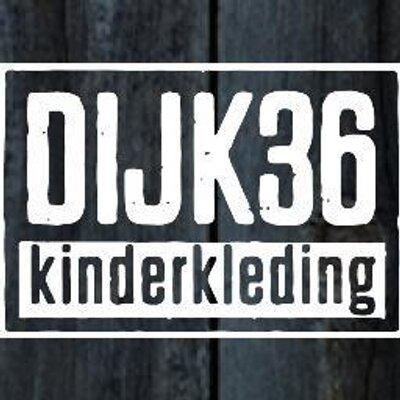 Kinderkleding Kortingscode.Dijk36 Kinderkleding On Twitter 10 Euro Extra Korting Gebruik