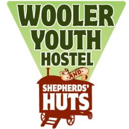 WYH&Shepherds'Huts