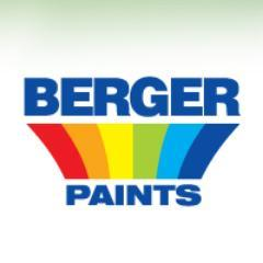 @BergerPaintsJA