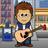Joe Mullan (@gojogoo) Twitter profile photo