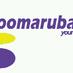 zoomaruba