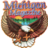Michigan Magazine