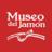 El Museo del Jamón