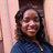 joy Obogwu. a.k.a J baby