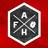 AFH (@ambrosia4heads) Twitter profile photo