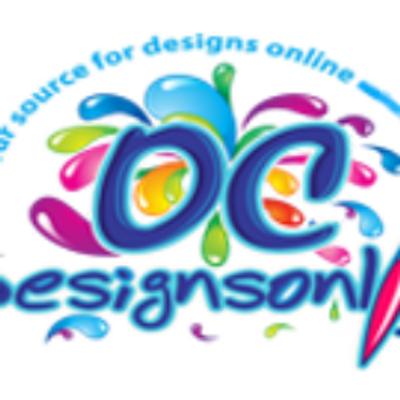 Ocdesignsonline ocdesignsonline twitter for Ocdesignsonline