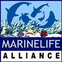 Marinelife Alliance