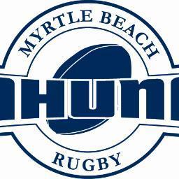 Club Kahunas Myrtle Beach Sc