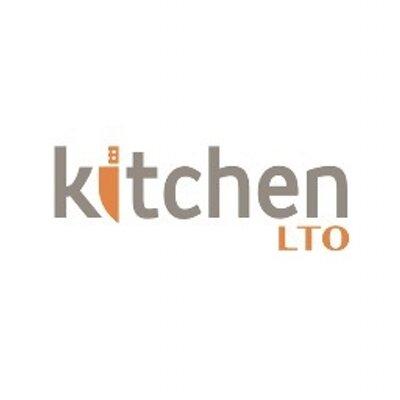Kitchen LTO (@KitchenLTO)   Twitter