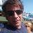 @marcdark3 Profile picture