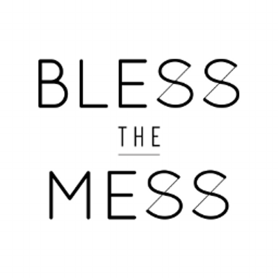 media tweets by bless the mess bless mess twitter