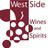West Side Wines
