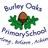 Burley Oaks