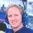 Jon Beekhuis (@JonBeekhuis) Twitter profile photo
